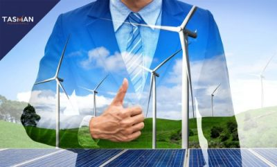 duurzame innovaties