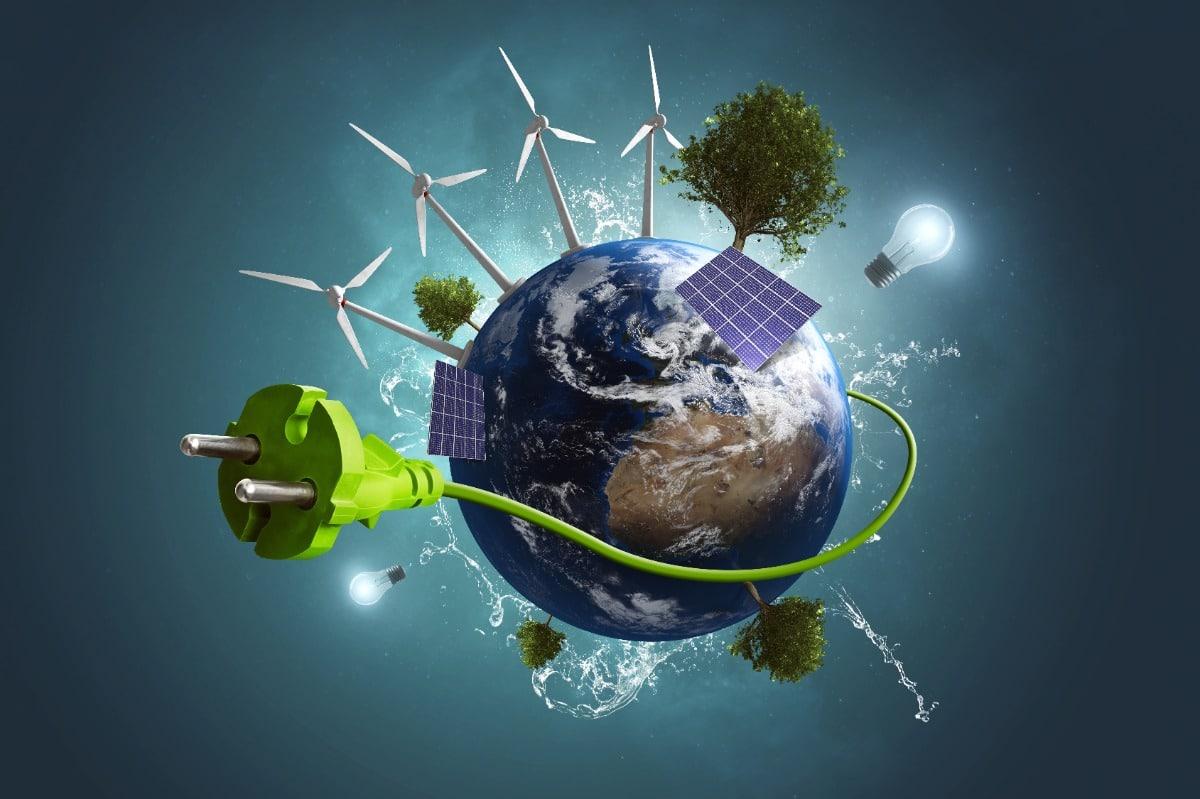 de energietransitie-waterstof